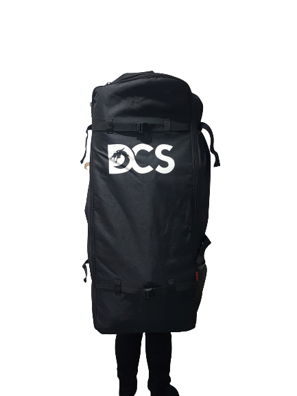 DCS Carry pack