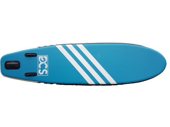 DCS Stand up paddleboard