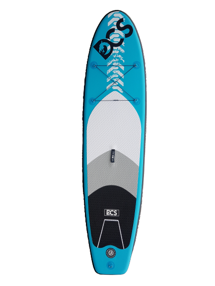 10ft Standup paddleboard